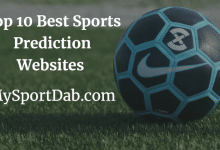 Best Prediction Sites