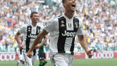 Photo of Juventus Ready To Extend Cristiano Ronaldo Contract Until 2024