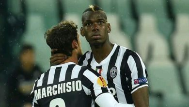 Photo of Man United Move Was Very 'WRONG' For Pogba – Marchisio Warned Him About Move