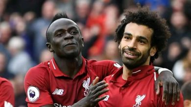 Photo of Liverpool Dismiss Barcelona And Real Madrid Move For Both Mane And Salah (See Details)