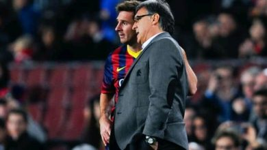 Photo of A Future Without Messi Scares Me – Former Barcelona Director Reacts