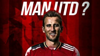 Photo of Harry Kane To Man United? Mourinho Is The Big 'PROBLEM' (Read Details)
