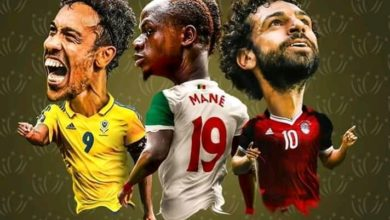 Photo of Sadio Mane Better Than Aubameyang And Others? He Is The 'BEST STRIKER' In England