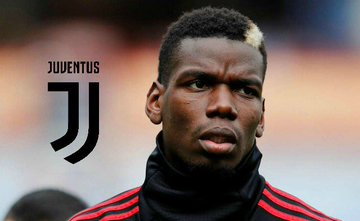 Photo of Everyone Knows Pogba Want To Leave Man United – His Next Destination Is Juventus (See Details)