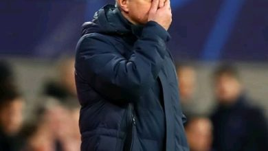 Photo of We Go Till Our Limits – Jose Mourinho Targets Win Over Man United