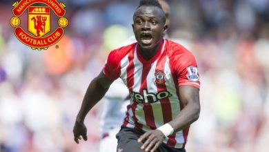 Photo of 'Man United Was The Team I Wanted To Join' – Sadio Mane Spills SHOCKING Reason For Liverpool Move (Read Details)