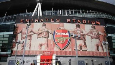 Photo of OMG! Arsenal Players REJECTS 12.5% Wage Cut Offered By Club (Read Full Statement)