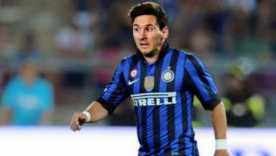 Photo of Lionel Messi To Italy? Inter Milan Can Sign The Six Time Ballon d'Or Winner – Cauet (See Full Statement)