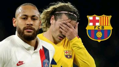 Photo of Neymar To Barcelona? He Is Ready To Lead Barca – Ex Player Backs Deal (See Details)