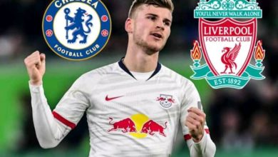 Photo of Timo Werner Advised To Ignore Interest From EPL Teams And Sign For Bayern Munich