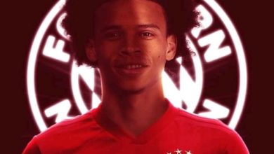 Photo of Leroy Sane To Bayern Munich? Man City Might Be Forced To Sell For A PRICE-CUT Of €30M