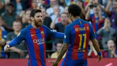 Photo of Lionel Messi Remains The Best In The World And Neymar Will Win Ballon d'Or – Senna