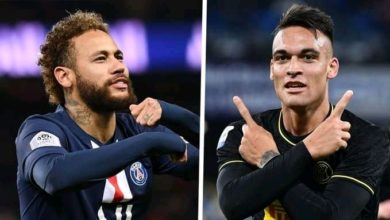 Photo of Barcelona Not In Negotiations To Sign Neymar And Lautaro – Laliga Chief Tebas