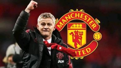Photo of 'Ole Gunnar Solskjaer Is The Right Man To Deliver Man United The Premier League Title' – Kleberson