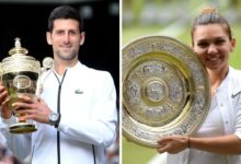 Photo of BREAKING! 2020 Wimbledon CANCELLED Due To CoronaVirus Outbreak!