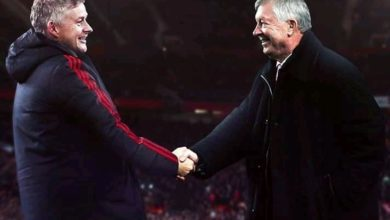 Photo of 'Man United Don't Need Another Coach' – Ex Player Backs 'AMAZING' Ole Gunnar Solskjaer