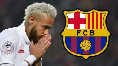Photo of 'It Is Impossible' – Barcelona Call Off Bid To Bring Neymar Back To Camp Nou (See Why?)