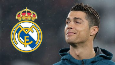 Photo of Cristiano Ronaldo BACK To Real Madrid? He Has Always Left The Door Open – Fonte