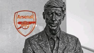 """Photo of 'Arsene Wenger Deserves """"A STATUE"""" At The Emirates' – Gunners Legends Agrees Frenchman Should Be Honoured"""