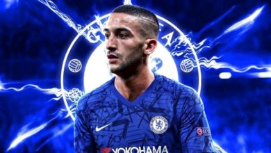 Photo of Hakim Ziyech Will Be Instant Success With Chelsea Next Season – Gronkjaer