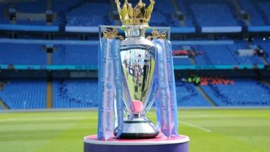 Photo of BREAKING! English Premier League 'CLEARED' By UK Government To Resume June