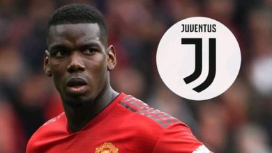 Photo of 'Sale Ramsey And Rabiot' – Tacchinardi Advise Juventus To Bring Back Paul Pogba