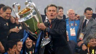 Photo of 'I Ran Away' – Jose Mourinho Revealed He Left Inter For Madrid Without Saying Goodbyes