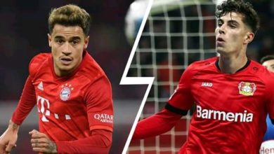 Photo of 'Havertz More Mature Than Coutinho' – Leboeuf Urges Chelsea To Sign Young German