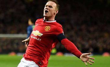 """Photo of """"Football Is Being Pushed To Return Too Soon"""" – Wayne Rooney SPEAKS"""