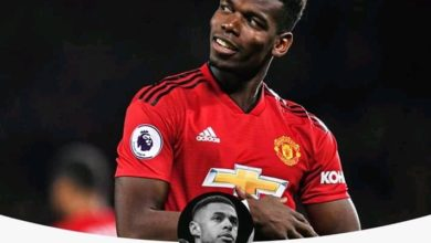 Photo of 'He Is The Best' – Criticism Of Paul Pogba Angers Premier League Rival