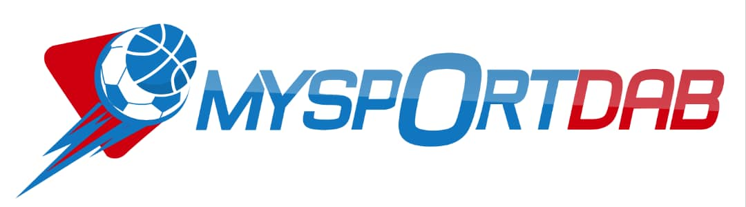MySportDab - Sports News