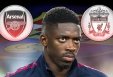 Photo of Liverpool And Manchester United Plans To Sign Barca Star Ousmane Dembele In Doubt!