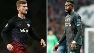 Photo of 'Loyalty To Origi Cost Liverpool Timo Werner Deal' – Michael Owen