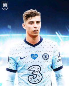 Chelsea Transfer