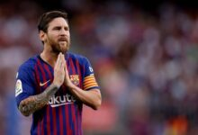 Photo of Shocking! Lionel Messi Ready To QUIT Barcelona In 2021 (Full Details)
