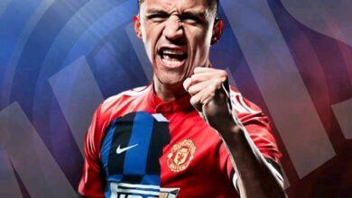 Photo of Inter Milan Set To Trigger Alexis Sanchez £20m Buy Option After Loan Ends
