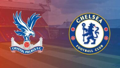 Photo of Crystal Palace Vs Chelsea: (Match Preview, Kick-off, Team News, EPL Matches, Line-up And More)