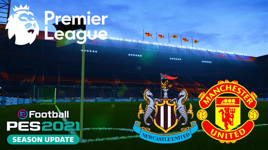 Newcastle Vs Manchester United: (Match Preview, Line-up ...