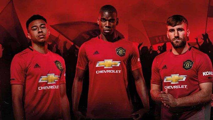 Manchester United Injury News
