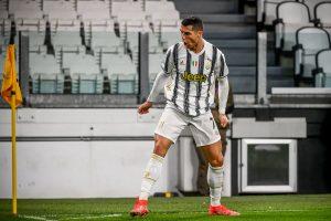 Juventus Crotone