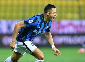 Parma Inter Milan