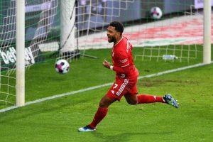 Werder Bremen Bayern Munich