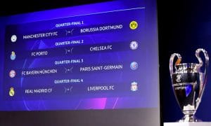 Porto icon 'disgusted' by claims that Chelsea 'celebrated ...  |Porto- Chelsea
