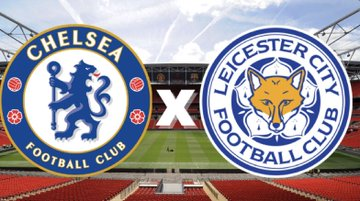 Chelsea Vs Leicester City: (FA Cup Final Match Preview ...