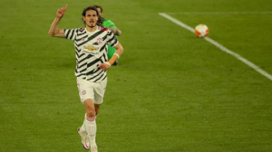 Roma Man United