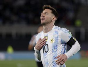 Argentina Bolivia